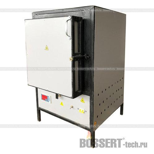 Муфельная печь МЛВ-30