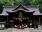 水戸八幡宮1.jpg