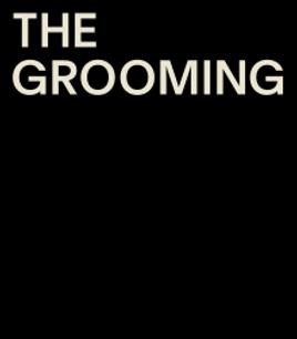 groomingrogo.png