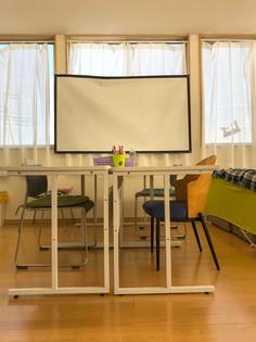 みらい会教室04.jpg