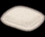塩化カルシウム.png