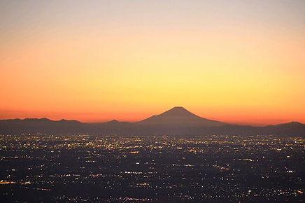 さわやか交通|美しい茨城朝&夕スペシャルコース