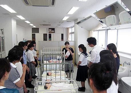 オープンキャンパス看護体験④.jpg