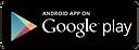 Google-Playアイコン