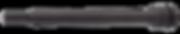 ヘックスソケットパワータイプ.png