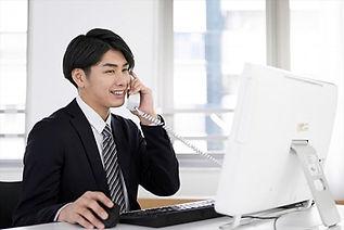 有料職業紹介サービス イメージ