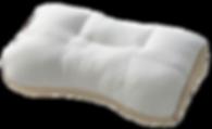 セミオーダー枕.png