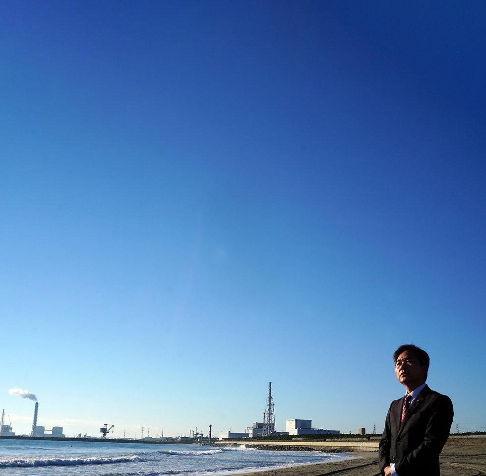 ochi - 海(大)-min.jpg