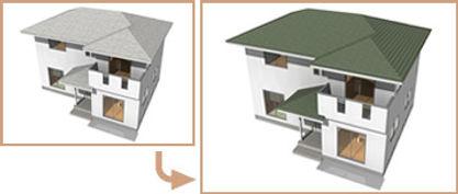 屋根の塗り替え.jpg