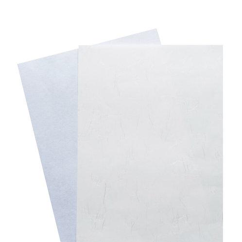 和紙シリーズ(薄紙2種)50枚入