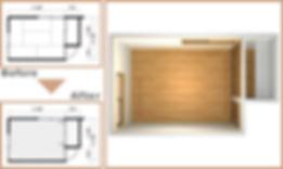 和室を洋室に改装.jpg
