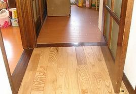 廊下・階段5_after.jpg