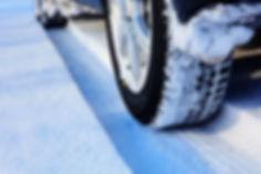 凍結防止剤散布.jpg