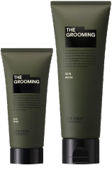 THE-GROOMINGウォッシュ.png