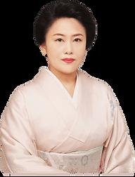 圭子さん変更 2.png