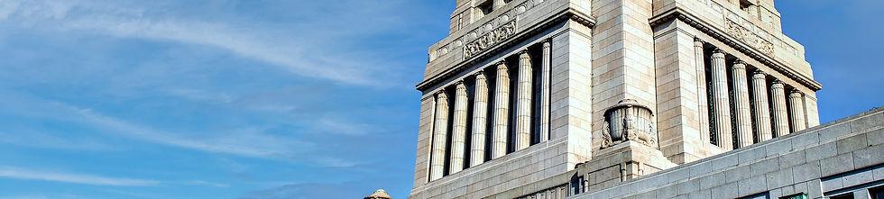 国会議事堂01-min.jpg