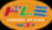 カラオケドレミ ロゴ