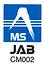 jab_cm002.png