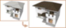 屋根の葺き替え.jpg