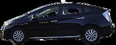 NK観光タクシー