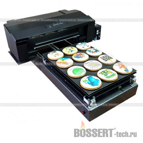 Пищевой принтер А3