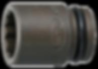 インパクトレンチ用ソケット1.png