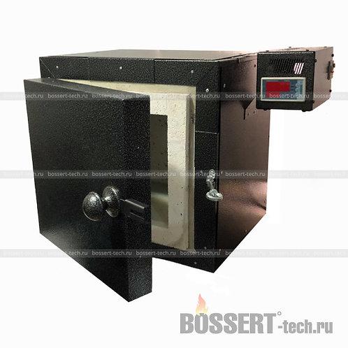 Муфельная печь ПМВ-2700п