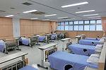 看護実習室.jpg