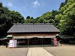 常磐神社.jpg