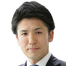 佐藤 昭雄