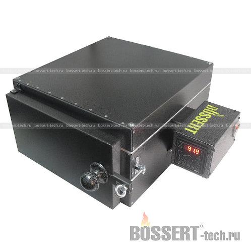 Муфельная печь ПМ-2700п