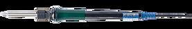 JS-175-BK7