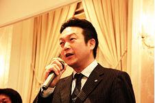 代表取締役-関川 恵一.jpg