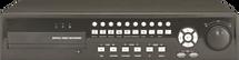 スマートフォン対応レコーダー