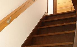 廊下・階段6_after.jpg