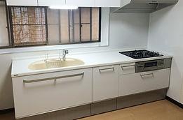 キッチン9_after.jpg