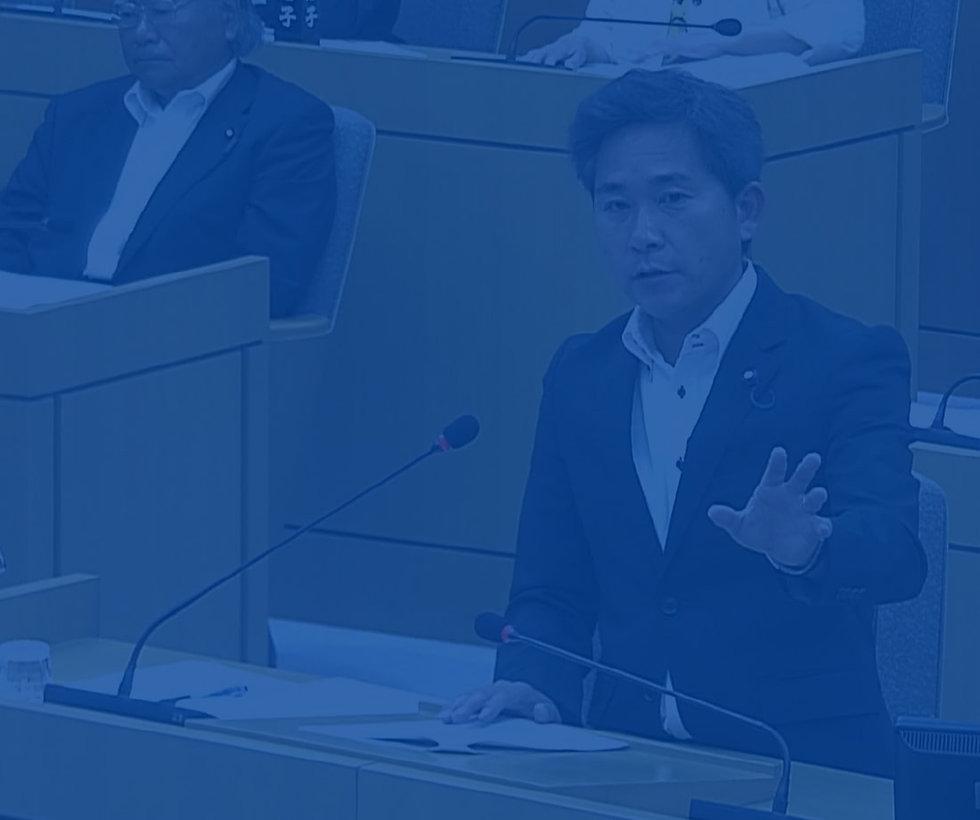 活動報告_背景-min.jpg