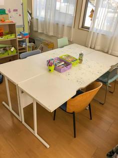 みらい会教室03.jpg