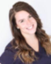 Jillian Spicer RMT Chiro Clinic.jpg