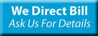 Direct Billing Moncton Massage Therapis
