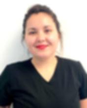 Courtney Waterman RMT Chiro Clinic.jpg