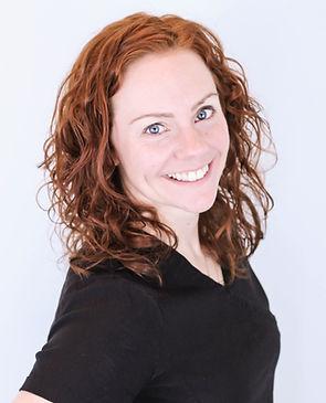 Janie Gagne RMT Chiro Clinic.jpg