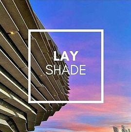 LayShade.JPG