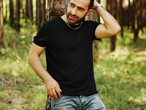 Valeh Karim Guest Mix 10.14.21