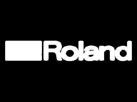 Roland JX-305 (It's like an R2 Unit)