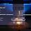 Thumbnail: Tranceplayer™ Lite