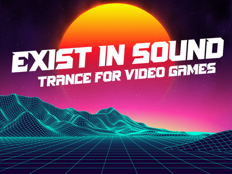 Trance for Players.