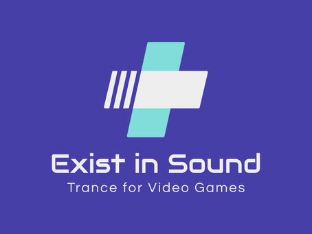 Interview with Exist in Sound