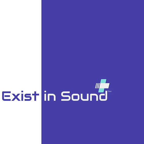 Tranceside CD Audio (Digipak)