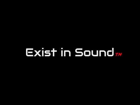 Exist in Sound - My Services PDF Brochures